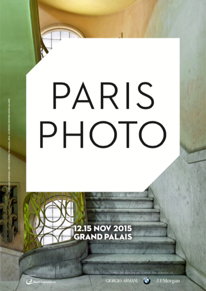 Paris_Photo2015