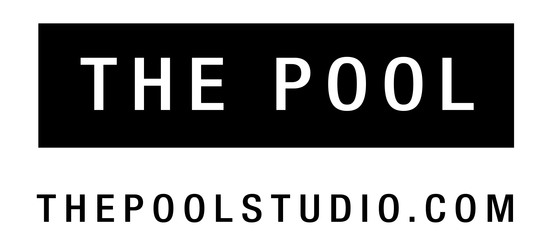 The Pool Studio Web